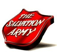 LGBT group boycotts Salvation Army Red Kettle campaign | Modern Atheism | Scoop.it