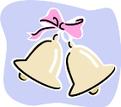 How to Choose Wedding Music   Música News   Scoop.it