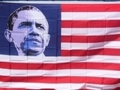 Obama: Government Tyranny Impossible Because 'Government Is Us' | Littlebytesnews Current Events | Scoop.it