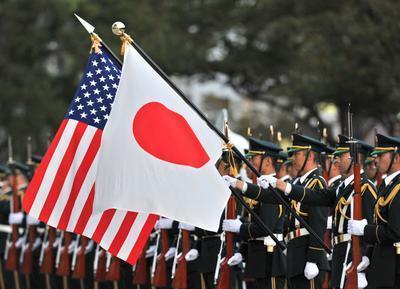 Zbigniew Brzezinski and America's Pivot | China Commentary | Scoop.it