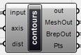 Grasshopper tools in C#   Giulio Piacentino   Digital Tools   Scoop.it