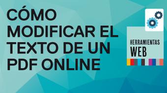 Herramientas Web Archivos | tic enseñanza | Scoop.it