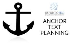 Anchor Text dopo Penguin: analisi seria e consigli concreti - Esperto SEO | Web Marketing - Francesco Baiocchi | Scoop.it