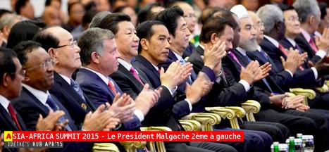 Jakarta Indonésie, pour les Français et pour le Monde | Madagascar Forces et Faiblesses | Scoop.it