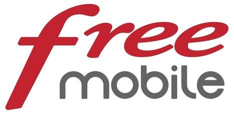 Pour l'UFC-Que Choisir, Free Mobile a rendu près de 7 milliards d'euros de pouvoir d'achat aux Français   découverte du site   Scoop.it