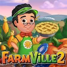Play Farmville 2 Game Online | Play Candy Crush Saga Games | Scoop.it