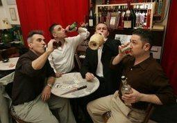 Italian Rockabilly From The Capone Brothers – Mama Fu#%*ngMia | Rockabilly | Scoop.it