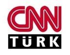CNN Türk Canlı izle | TV izle | Scoop.it