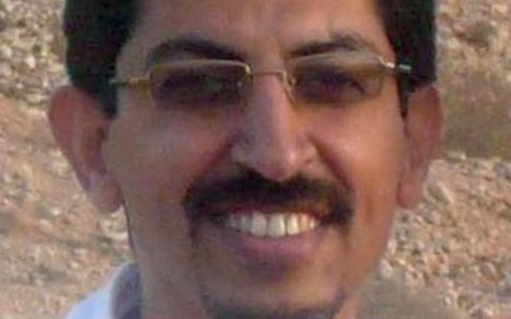 Sovndal: Prosecute torturers in Bahrain | Human Rights and the Will to be free | Scoop.it