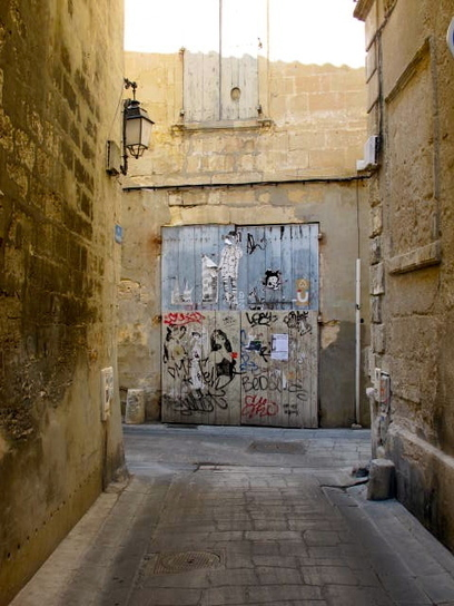 Street art : Un petit tour à Arles | WONDER BRUNETTE | Richard and Street Art | Scoop.it