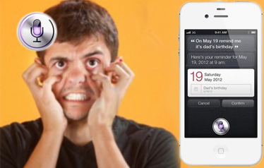 iPhone's Siri Has Trouble with Accents | U.S. Hispanics & Latinos | Scoop.it
