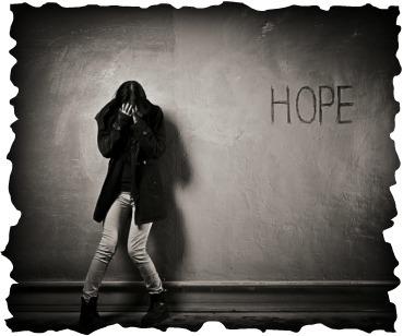 Teens And Poverty | Teenagers UK | Scoop.it