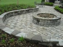 Creative Patio Ideas For The House | Patio Designs | Scoop.it