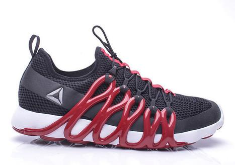 """Comment Reebok veut révolutionner le marché de la chaussure avec """"Liquid Factory""""   L'innovation dans la filière cuir   Scoop.it"""