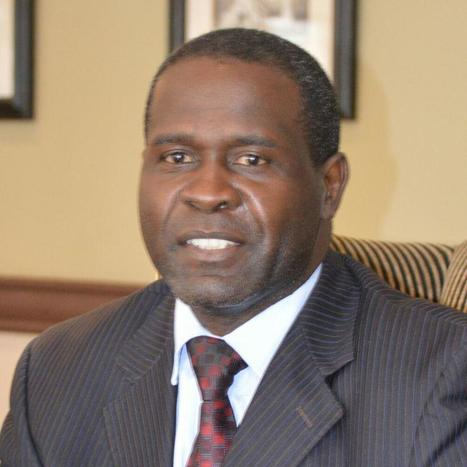Malawi Govt drilled on IMF fiscal tips   Malawi24 - All the latest Malawi news   Economiscellany   Scoop.it