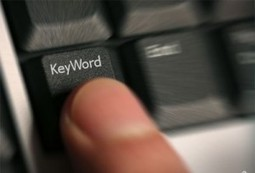 Why your real estate blog posts need keyword density | Investing in Florida Real Estate | Scoop.it
