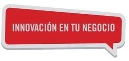 Innovacion del Negocio | Daniel Jurado | Asesor Social Media | Scoop.it