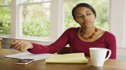 Lo que debe hacer después de una mala entrevista de trabajo | Formación y Desarrollo en entornos laborales | Scoop.it