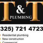 T&T Plumbing   Spray Foam Insulation Abilene TX - T&T Plumbing   Scoop.it