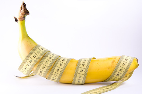 Can You Lose Weight with a Banana Diet? | Health News | Scoop.it