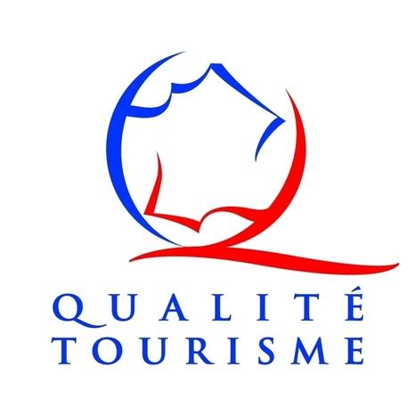 MARQUE QUALITE TOURISME™ : VERS UNE NOUVELLE DYNAMIQUE   oenotourisme   Scoop.it