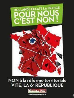 Le bilan désastreux du FN pour l'Ecole | Education : on lâche rien! | Scoop.it