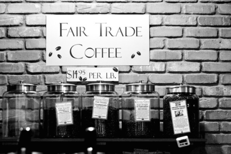 15 of the Best Fair Trade Coffee Brands | Sustainability - Living Eating Working Traveling | Scoop.it