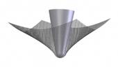 Encuentran posible sustituto del grafeno   FORMAS ALOTRÓPICAS DEL CARBONO   Scoop.it
