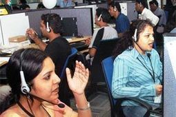 BPO companies report decline in women workforce after Delhi gang-rape ... - Times of India | Women In Media | Scoop.it