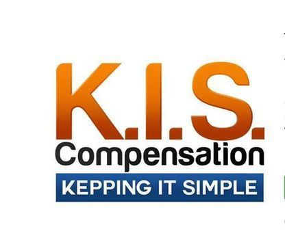 Ingreso Cybernetico K.I.S Comp Plan   Work From Home Opportunities Review   Scoop.it
