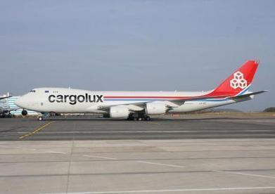 Cargolux: des éclaircissements   Luxembourg (Europe)   Scoop.it