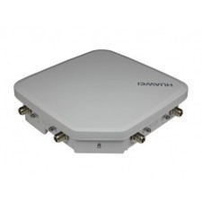 Huawei AP6510DN-AGN Industrial-grade Outdoor Wireless Access Point   4G LTE Mobile Broadband & 4G Smartphone & Gadgets   Scoop.it