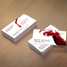 The Most Comprehensive Business Card Design Guide