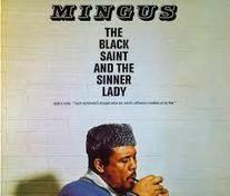 MINGUS MINGUS MINGUS MINGUS - Perico Sambeat | Accessories for wind instruments - saxophone and clarinet | Scoop.it