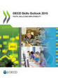 OECD Skills Outlook 2015 | OECD READ edition | Education and Training, Industry engagement | Scoop.it