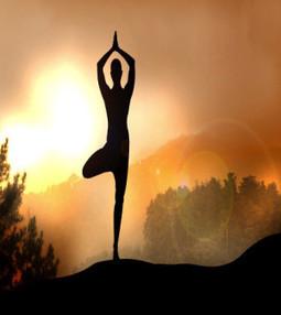 La meditazione può combattere la malattia infiammatoria a livello genetico | Ambiente Bio | Counseling Milano | Scoop.it