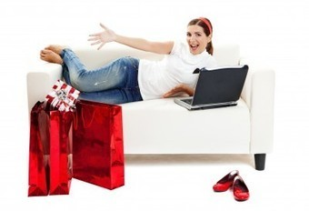 Online stores offer a great way to purchase new trendy fashion apparels at discount prices   Topics for all   Scoop.it