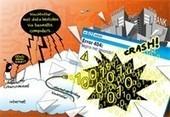 'Leid internetingenieurs op' - Technisch Weekblad | KiviNiria informatica | Scoop.it