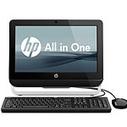 Hp 1105 All-In-One Desktop Drivers | Business Web Hosting Reviews | Scoop.it