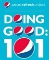 Top 10 Social Media Campaigns for Social Good   Brave One Agency   SocialGood   Scoop.it