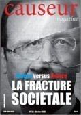 Sexisme en plein vol ! | Causeur | T.Lth1 | Scoop.it