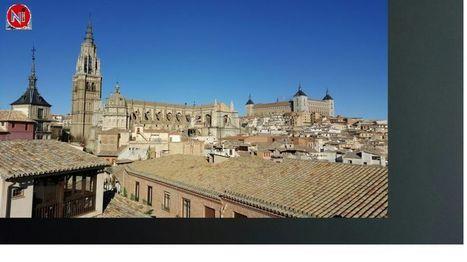 Las Ciudades Patrimonio evalúan su coste añadido y el IBI que pierden - NAVARRA INFORMACIÓN   IMPUESTOS TAXES   Scoop.it