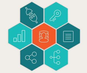 Customer Profile Data Management & Single Sign-On Solutions | Janrain | Social Marketing | Scoop.it