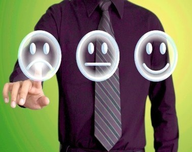 What to do when you have an unhappy customer | Strategies for Managing Your Business | Scoop.it
