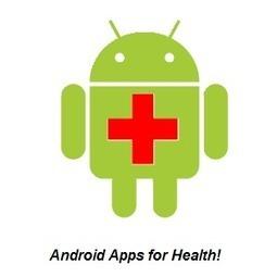 Bukan Sekadar Hiburan, ini Aplikasi Android untuk Cek Kesehatan | Buka Rahasia Blogspot and Taut Web | Scoop.it