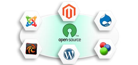 PHP Web Development | iPhone App Developer | Magento Development | Hire Php Developer | open source development | Scoop.it