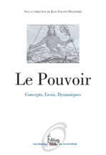 Le pouvoir | Editions Sciences Humaines | Scoop.it