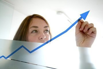 DEVISES/L'euro poursuit sa hausse face au dollar | Investir à l'international | Scoop.it