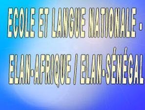 SudOnLine - Le Portail de Sud Quotidien SENEGAL | Pour la promotion du bilinguisme | Linguistique | Scoop.it
