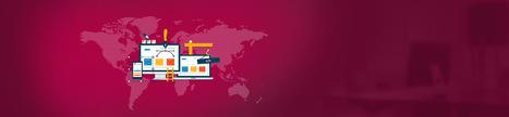 Best Web Design and Development Company - Carmatec Qatar WLL | Carmatec business solution | Scoop.it